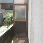 広島の住宅