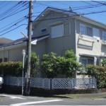 浜松の住宅