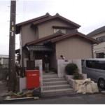 千葉市の住宅