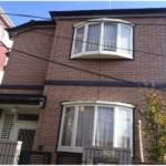 宮崎の住宅