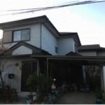 長崎の住宅12