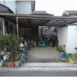 長崎の住宅11