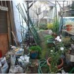 長崎の住宅8