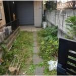 福岡の住宅2