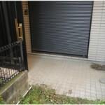 福岡の住宅3