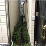 福岡の住宅4
