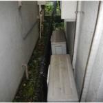 福岡の住宅6